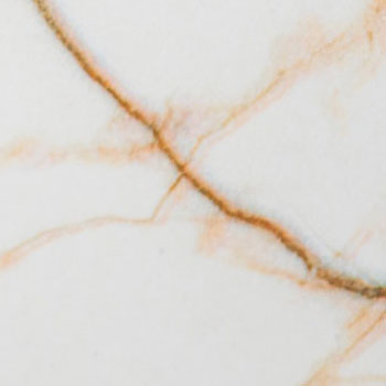 Calacatta Marble Tiles Uk